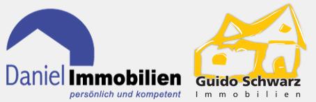 Daniel & Schwarz Immobilien
